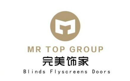 MR TOP GROUP
